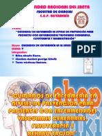 Evc Diapositivas