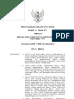 perda-nomor-12-tahun-2011-tentang-rtrw-kab-bekasi-2011-2031-pdf