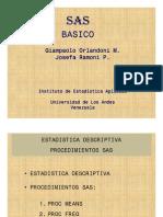 3-SasBcv_MetodosEstadisticos