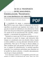 informacion_fehh_fondo_capitulo05.pdf
