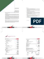 annual_report_2010_70_89
