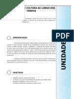 Antropologia_CulturaBrasileira_Unidade3e4 (4)