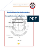 Universidad Nacional Del Altiplano Puno Improi