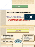 SISMAC_EXPOSICION.ppt