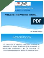 Presion Lateral de Suelos (3)
