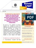 Bolivian Pension Fund Law (1)
