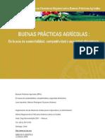 BPA FAO