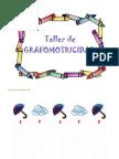 Taller+de+Grafomotricidad