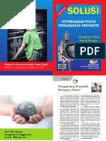 cetak solusi april 2013