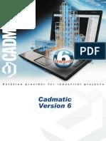 Cadmatic_V6
