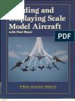 jet engines klaus hunecke pdf