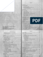 Cuaderno de Derecho Civil Parte 4 Contratos Civiles y Comerciales de Marcelo Roitbarg
