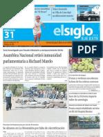 Edicon lEje Este  31-07-2013.pdf