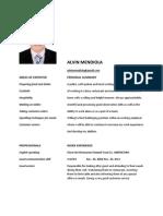 Alvin Mendiola Cv 3 (1)
