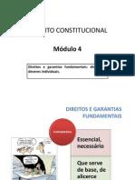 Direito Constitucional_modulo 4