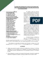 ActaFinal_1930h_100309