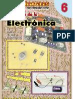 Virus Hack - El Mundo de La Electrónica 06