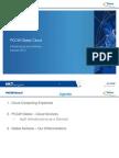 PCCW Global Cloud Services (Iaas Jan 2013)