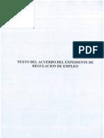 AcuerdoEre09_100309