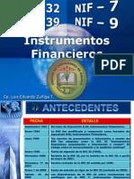 Nc 32 39 Nif7intrumentosfinancieros 120207165507 Phpapp02..