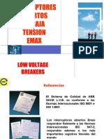 2.- Int. Abiertos Abb