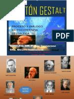 Proceso y Dialago Arequipa