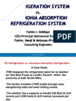 130301- DX System vs Ammonia Absorption (2)