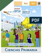 Ciencias_Primaria_12.pdf