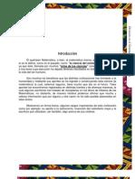 DIVISIÓN EN EL SISTEMA VIGESIMAL O MAYA (editado).docx
