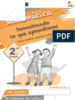 C2 Matematica 2do Periodo Web