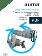 2008 Catalogo SA Esp
