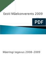 MäeringEMK2009_1