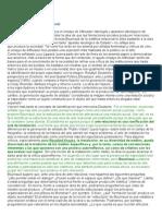 02-BISHOP Claire-Antagonismo y Estetica Relacional-PARCIAL
