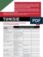 Feuillet-Tunisie_juillet12_LoRes.pdf