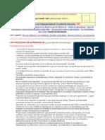 A - ENSEÑANZA Y APRENDIZAJE . PERE MARQUES - UCSAR