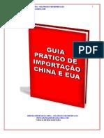 1- Aprenda Importar - Volume I.doc
