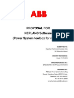 power system simulation lab software-NEPLAN.pdf