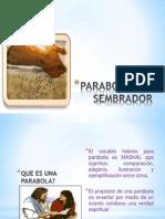 PARABOLA DEL SEMBRADOR.pptx