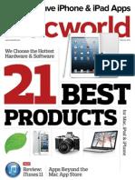 Macworld 2013 02 Feb