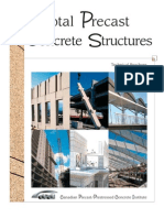 Total Precast Brochure