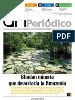 UN Periodico No 167