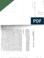 La Poliarquia.pdf