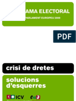 programa_europees ICV