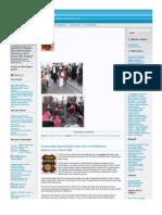 HedonBlog as Scribd PDF May22nd 2009