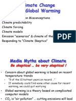 09a.ClimateChange