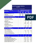 May_230.pdf