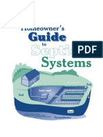 homeowner_guide_long.pdf
