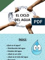elciclodelagua-alejandrolpezlucena-101110013041-phpapp01.pptx