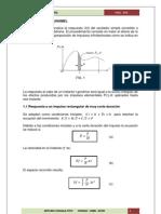 Trabaj Dinamica Estructural 2toeria