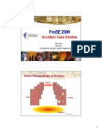 03 Accidents Case Studies on ProBE Area 2009.pdf